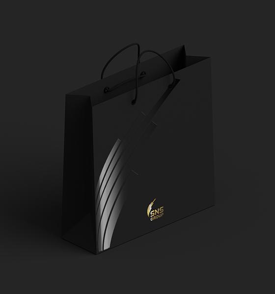 yala packaging