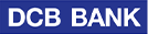 DCB_Bank logo