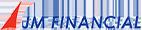 J.M.Finance logo