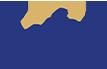 Lykis logo