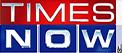 Times now logo
