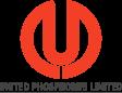 UNITEDPHOSPHORUSltd logo